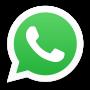 WhatsApp_Logo_1_512x512