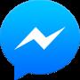 messenger_icon2